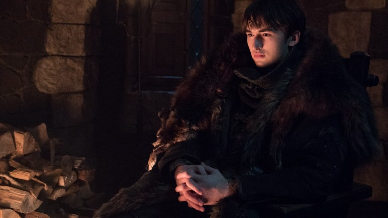Game of Thrones Season 8 Ending Explained