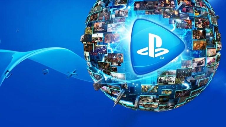 PlayStation Sony Microsoft Partnership