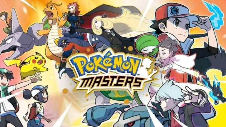 Pokemon: New Mobile Game