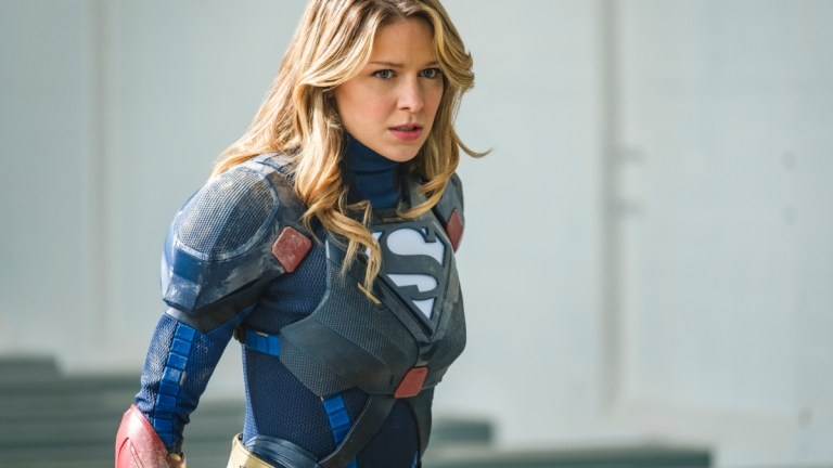 Supergirl Season 4 Episode 22 Review: The Quest for Peace