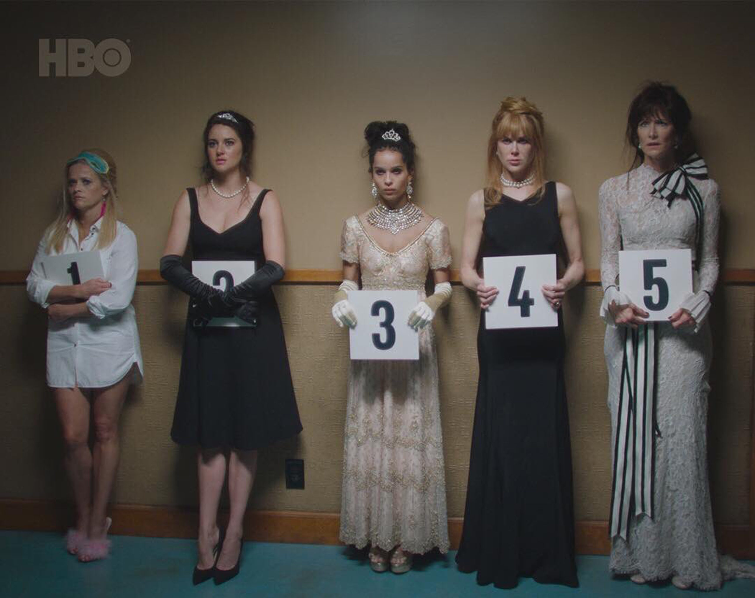 Big Little Lies Season 1 Ending Explained Den Of Geek