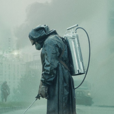 Chernobyl Fact, Fiction, and Historical Accuracy