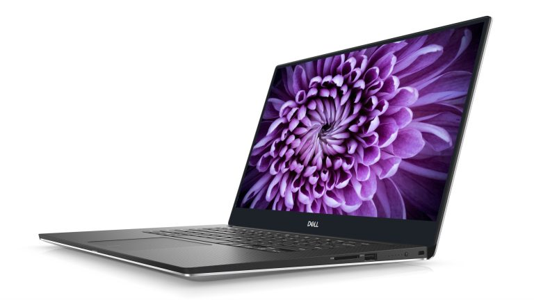 PC Gaming: Dell XPS 15