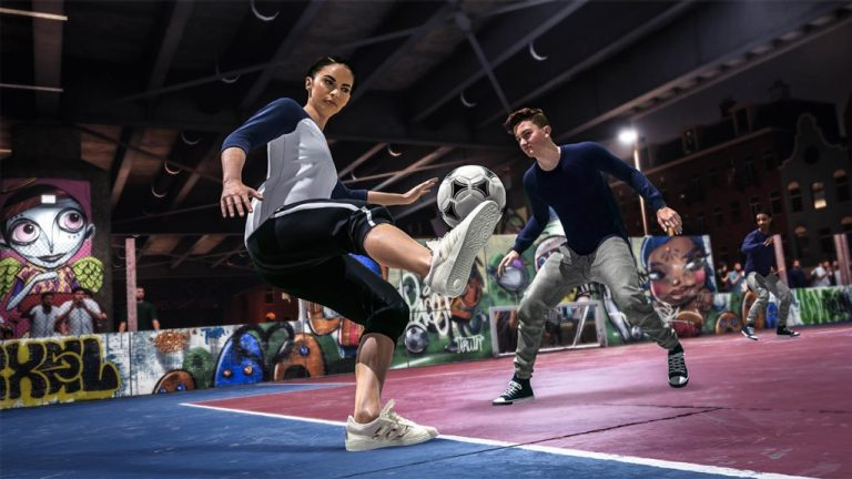 FIFA 20: Release Date, Trailer, Gameplay, and News