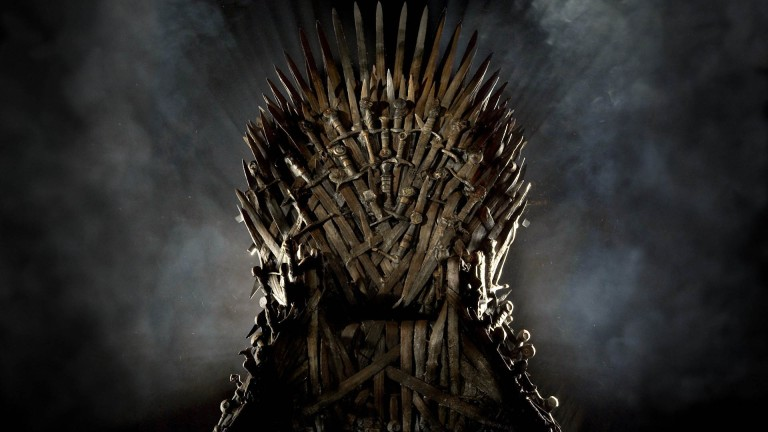 How Game of Thrones Books Endings Will Be Different From the Show