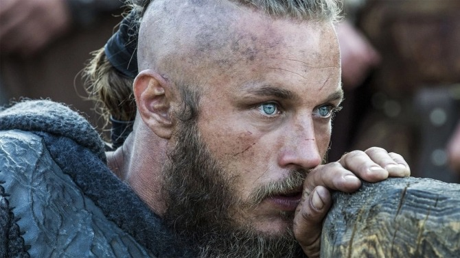 Vikings Season 6 What Will Be Ragnar S Legacy Den Of Geek