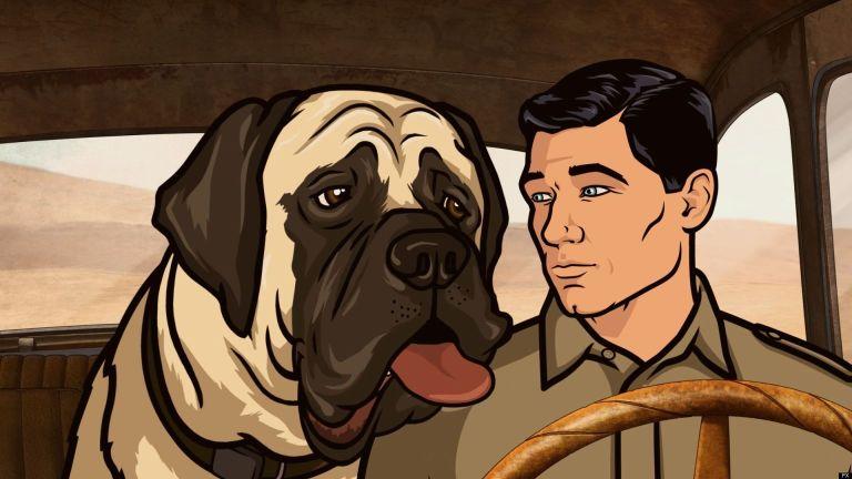Archer Season 11 Release Date Story News