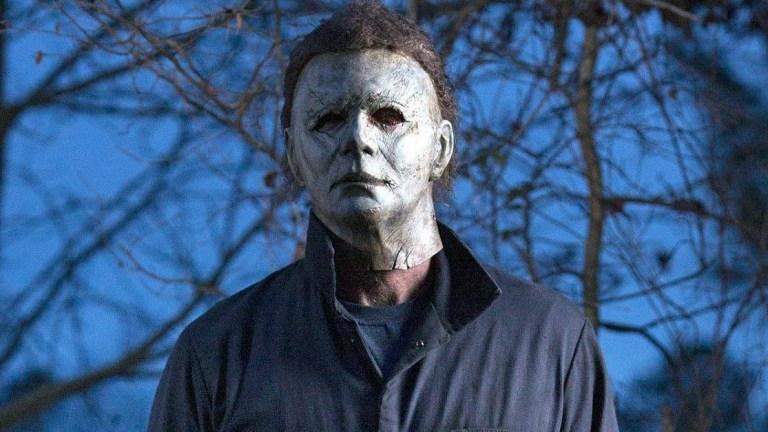 Halloween Kills and Halloween Ends Release Date