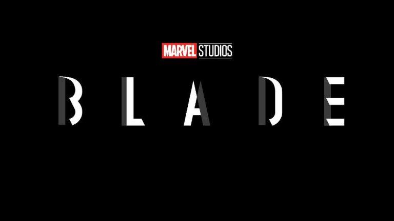 Marvel Blade Release Date Cast