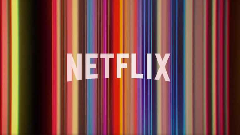 Netflix Zack Snyder Norse Anime