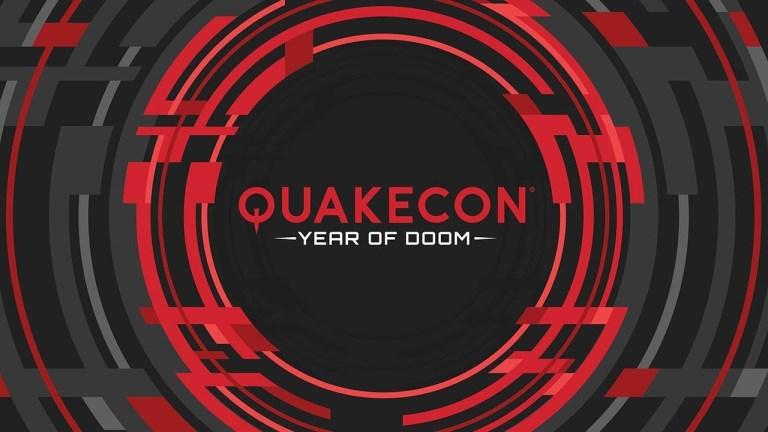 QuakeCon 2019: Schedule, Dates, Live Stream, News