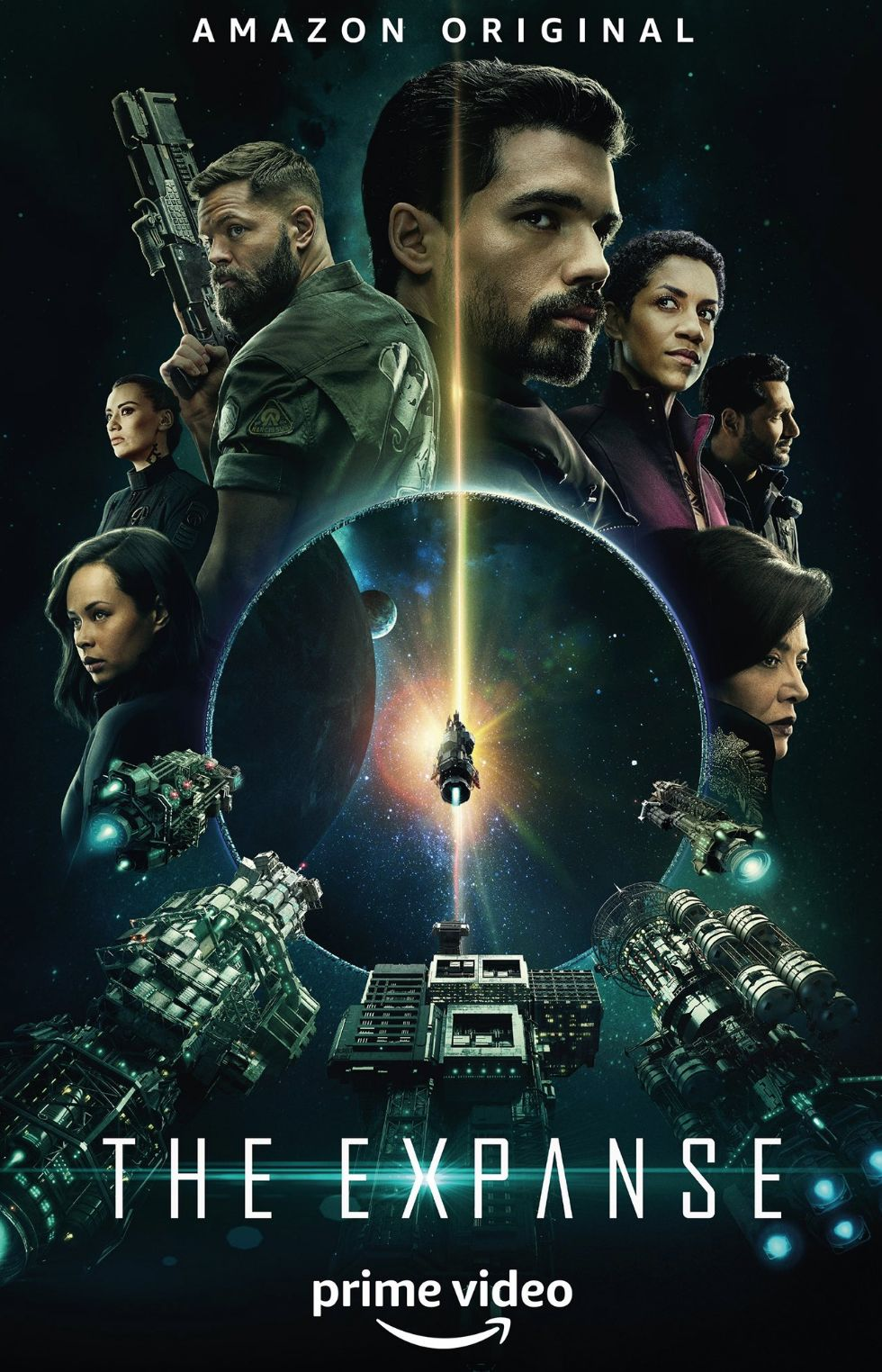 The.Expanse