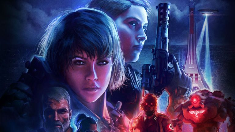 Wolfenstein: Youngblood Hands-on Preview
