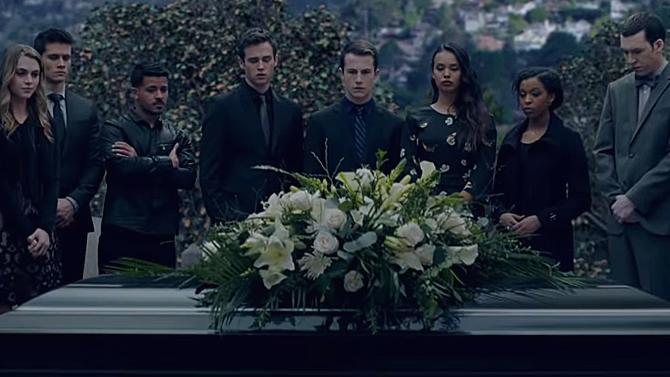 13 Reasons Why Season 4 Confirmed, Set as Final Season | Den of Geek