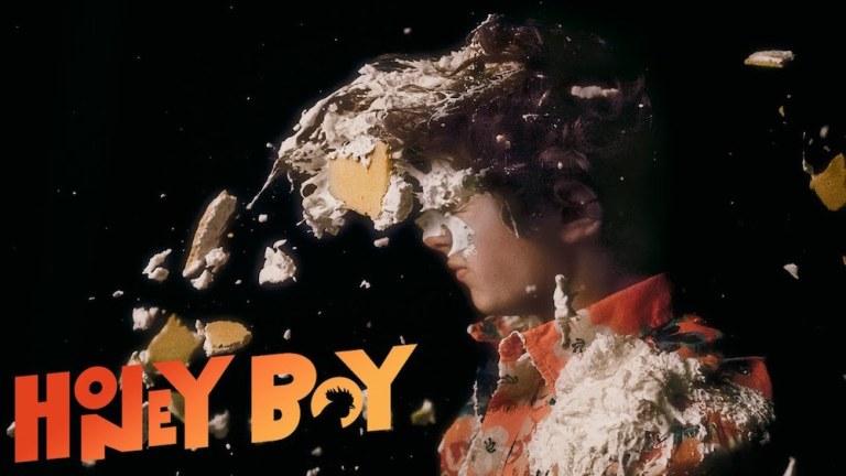 Honey Boy Trailer Cast Release Date News
