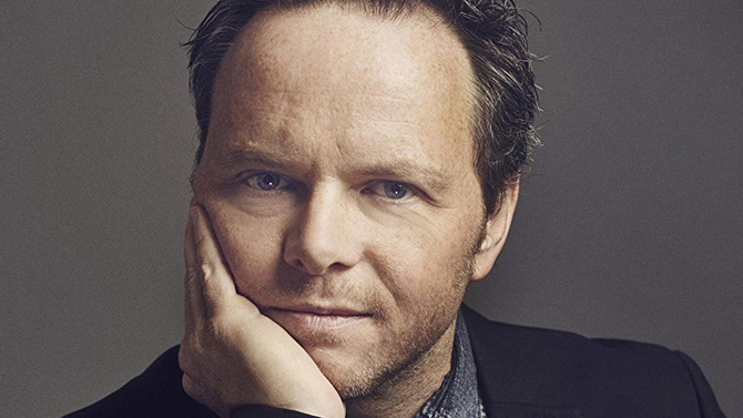 Noah Hawley for FX Networks