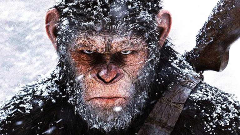 More Planet Of The Apes Movies Confirmed | Den of Geek