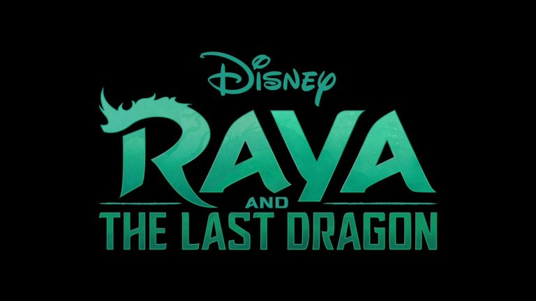 Raya and the Last Dragon Release Date News