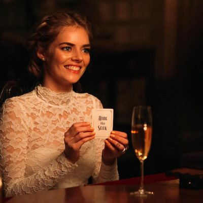 Ready or Not Ending Explained Samara Weaving