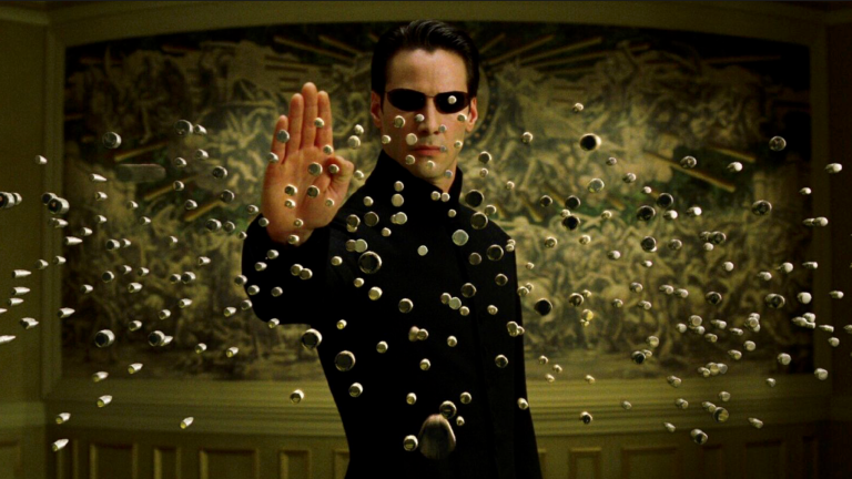 The Matrix 4: Cast, Release Date, Trailer, Story, and News