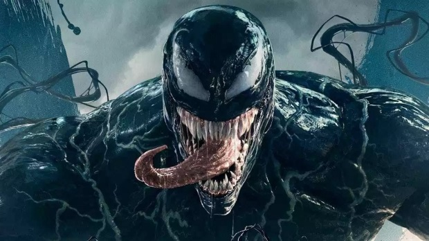 Venom 2 Release Date, Cast, Director and Everything to Know - Den of Geek