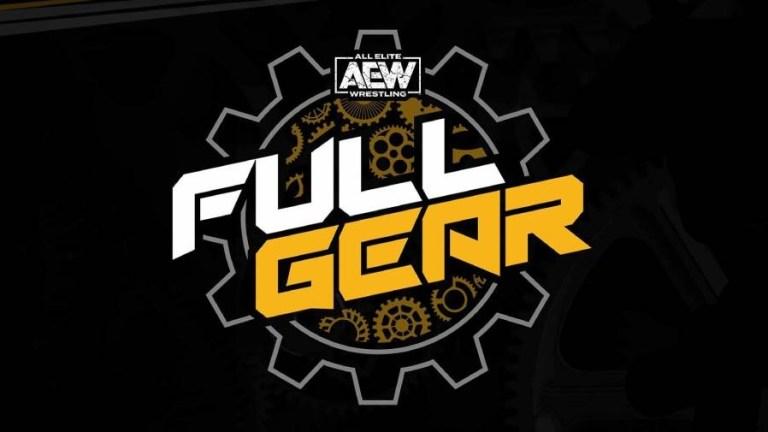 aew_full_gear_primary.jpg?resize=768,432
