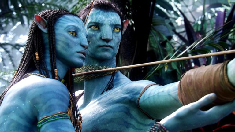 Avatar Sequels Release Date, Cast, News