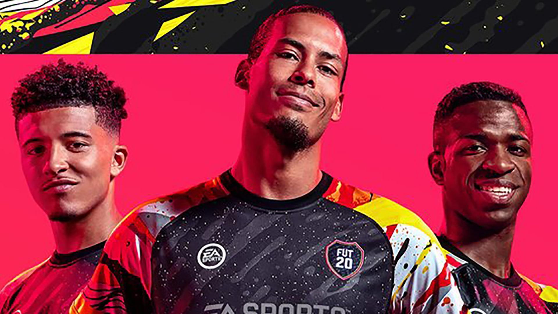 FIFA 19 Title Update 3 Available to Download Now