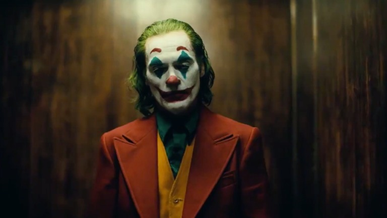 Reddit Joker Movie Controversy: Link Tank: Why Joker Is The Most Controversial Movie This
