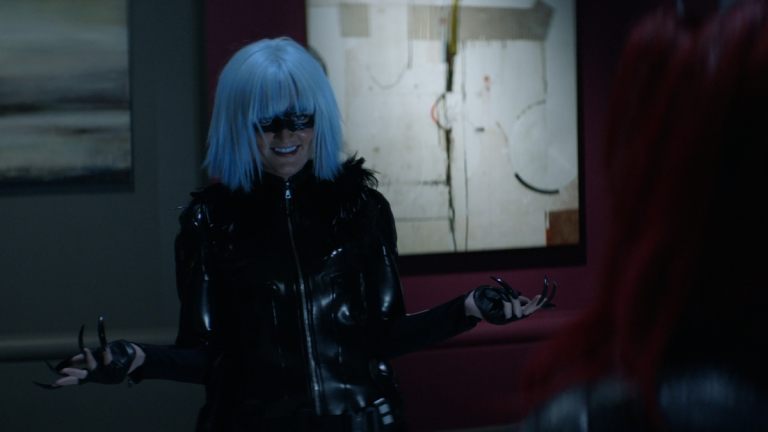 batwoman-episode-4-review-who-are-you