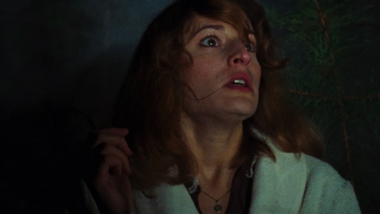 Living With The Cult Legacy Of Evil Dead Den Of Geek