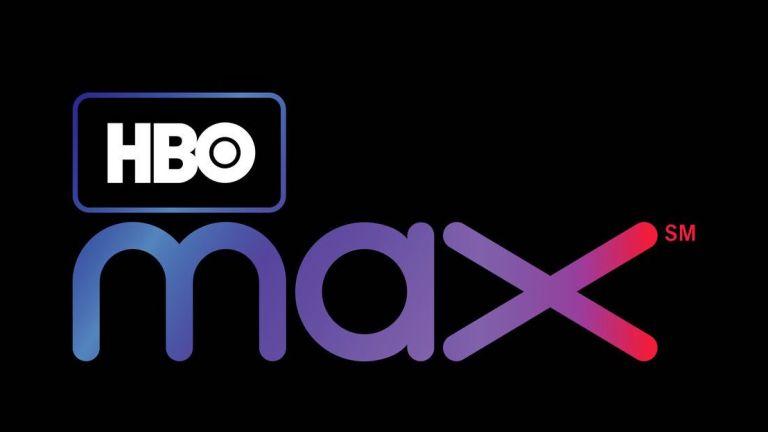 HBO Max Superintelligence