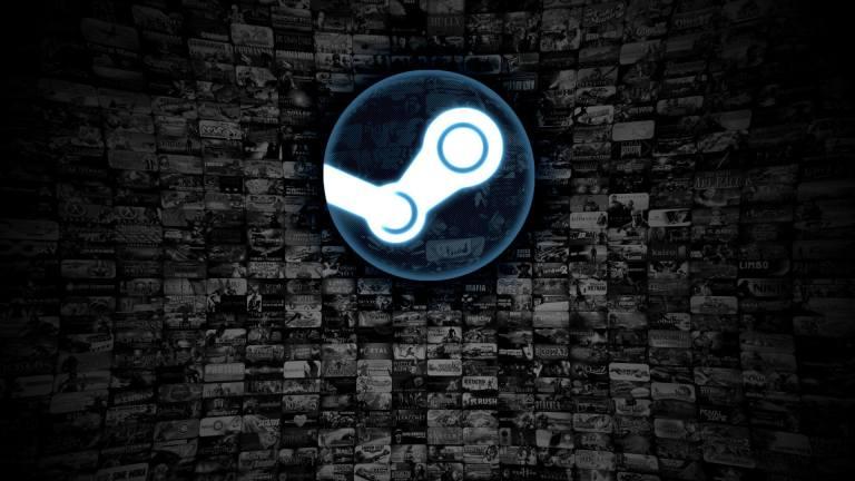 Steam Epic Devolver