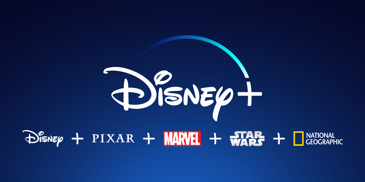 Disney+ Free Trial Offer: Try it for Free on Us! - Den of Geek