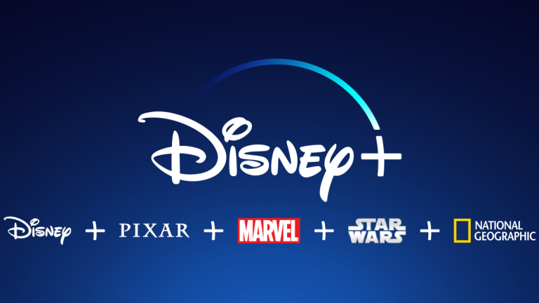 Disney+ How to Sign Up for a Free Trial