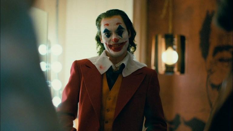 Joker 2 News