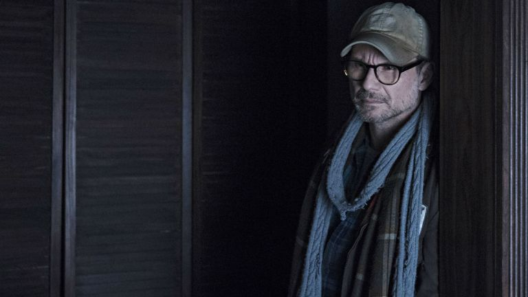 Mr. Robot Season 4 Episode 7 Proxy Authentication Required