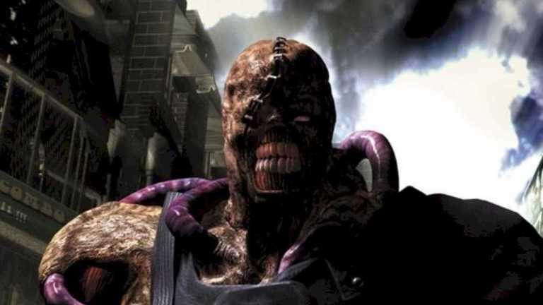 Resident Evil 3 Remake Rumor Includes New Cover Art Den Of Geek