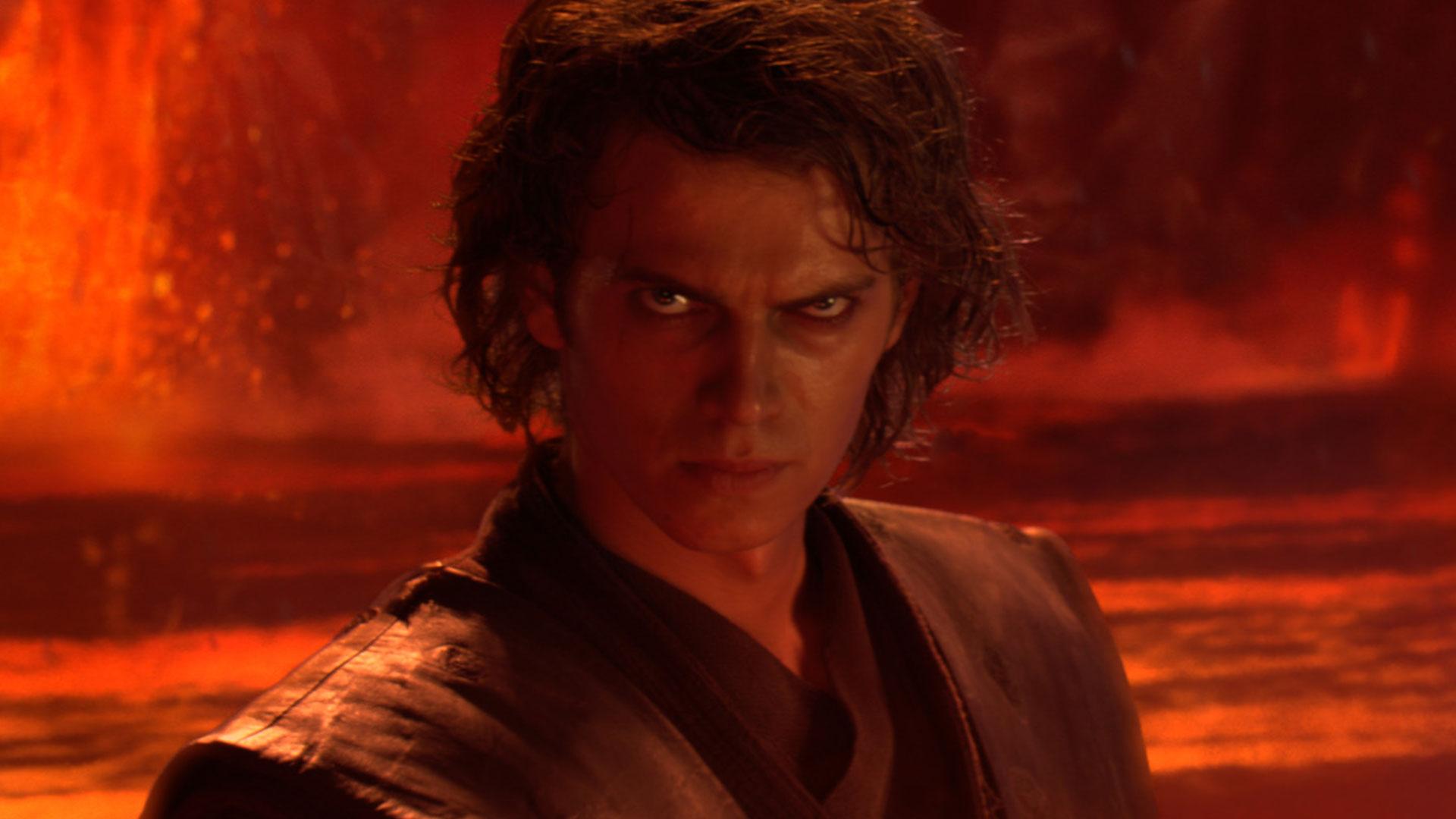 Star Wars Movies Disney Streaming Guide Den Of Geek