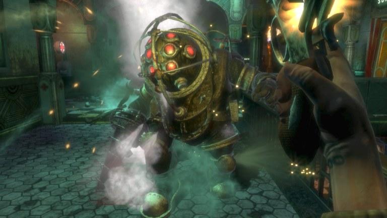 BioShock 4 Release Date, Gameplay, Trailer, Story, News
