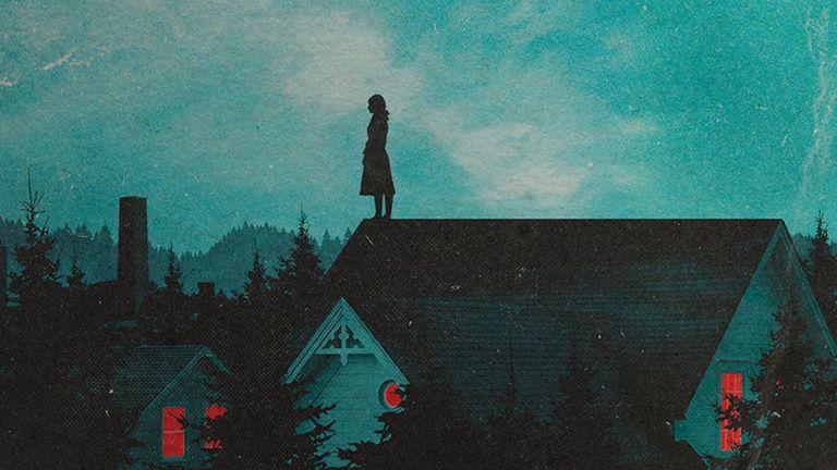 Castle Rock Season 3 Release Date, Trailer, Cast, News