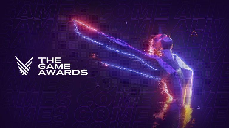 Game Awards 2019 Live Stream