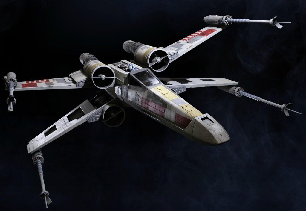 Star Wars 25 Best Spaceships Den Of Geek,Studio Simple Ceiling Design For Shop