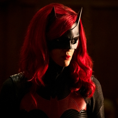 Batwoman: Interview with Showrunner Caroline Dries