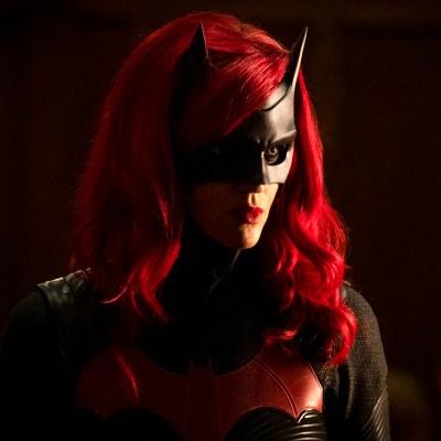 Batwoman: Interview with Showrunner Caroline Dries