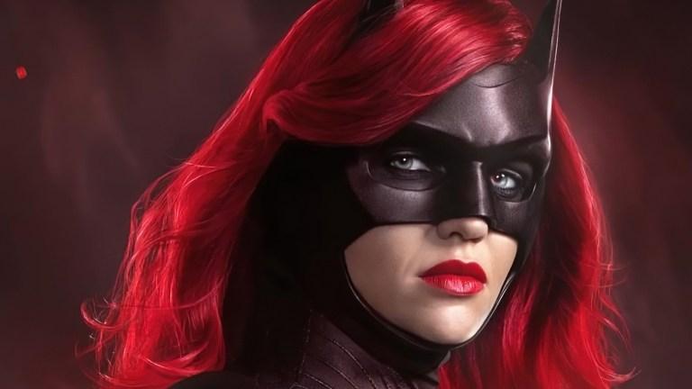 Batwoman Season 2 Release Date, Trailer, Cast, News