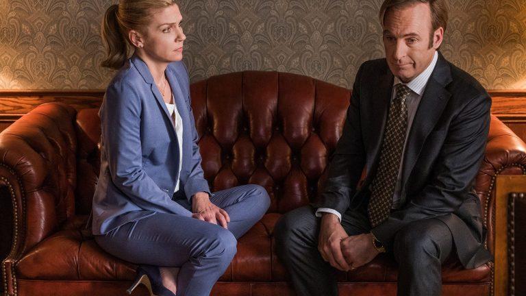 Better Call Saul Season 6 News