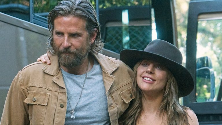 Bradley Cooper S Leonard Bernstein Movie Headed To Netflix Den Of Geek