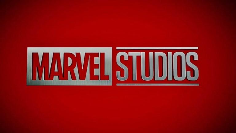 Marvel Studios Kevin Feige ABC