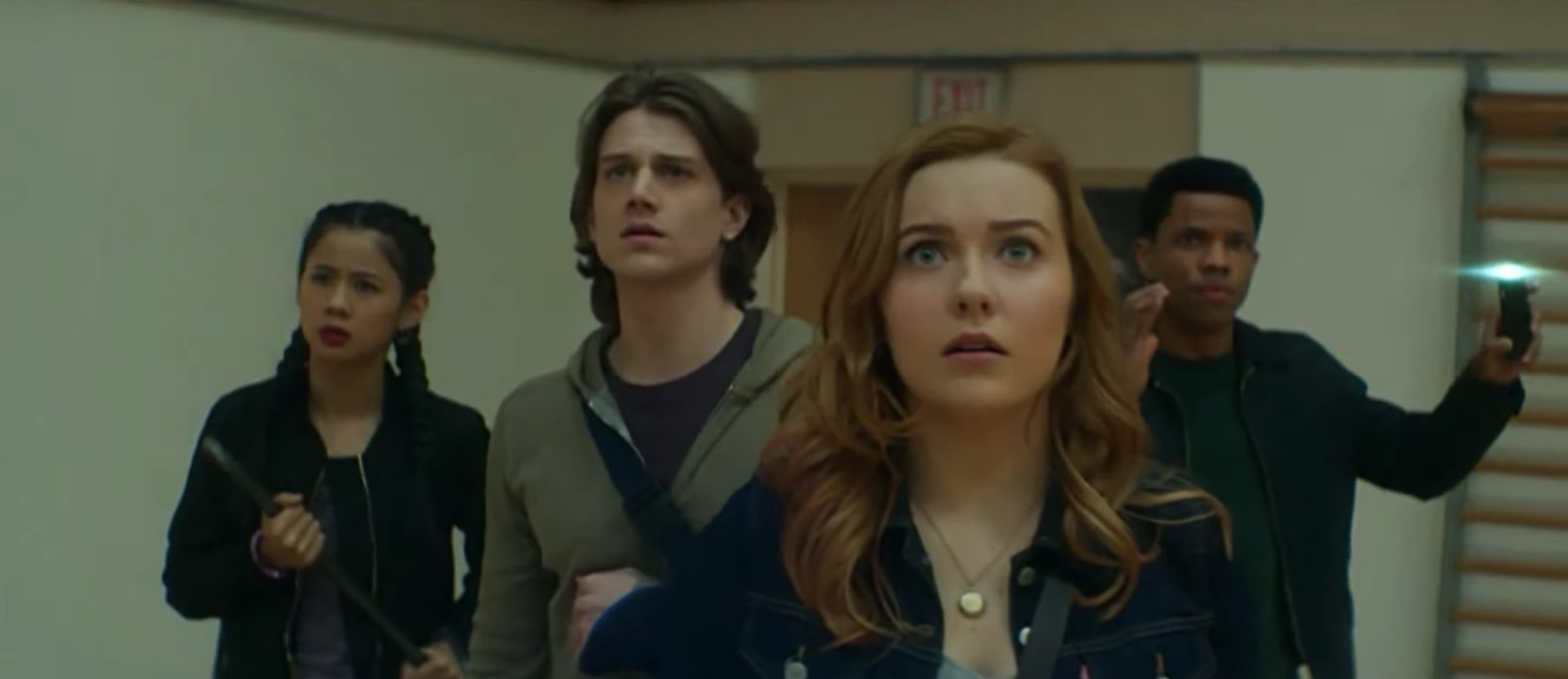 Nancy Drew Episode 10 Review: The Mark of the Poisoner's Pearl ...